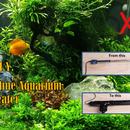 D.I.Y. Inline Aquarium Heater