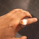 DIY Wearable Ring LED