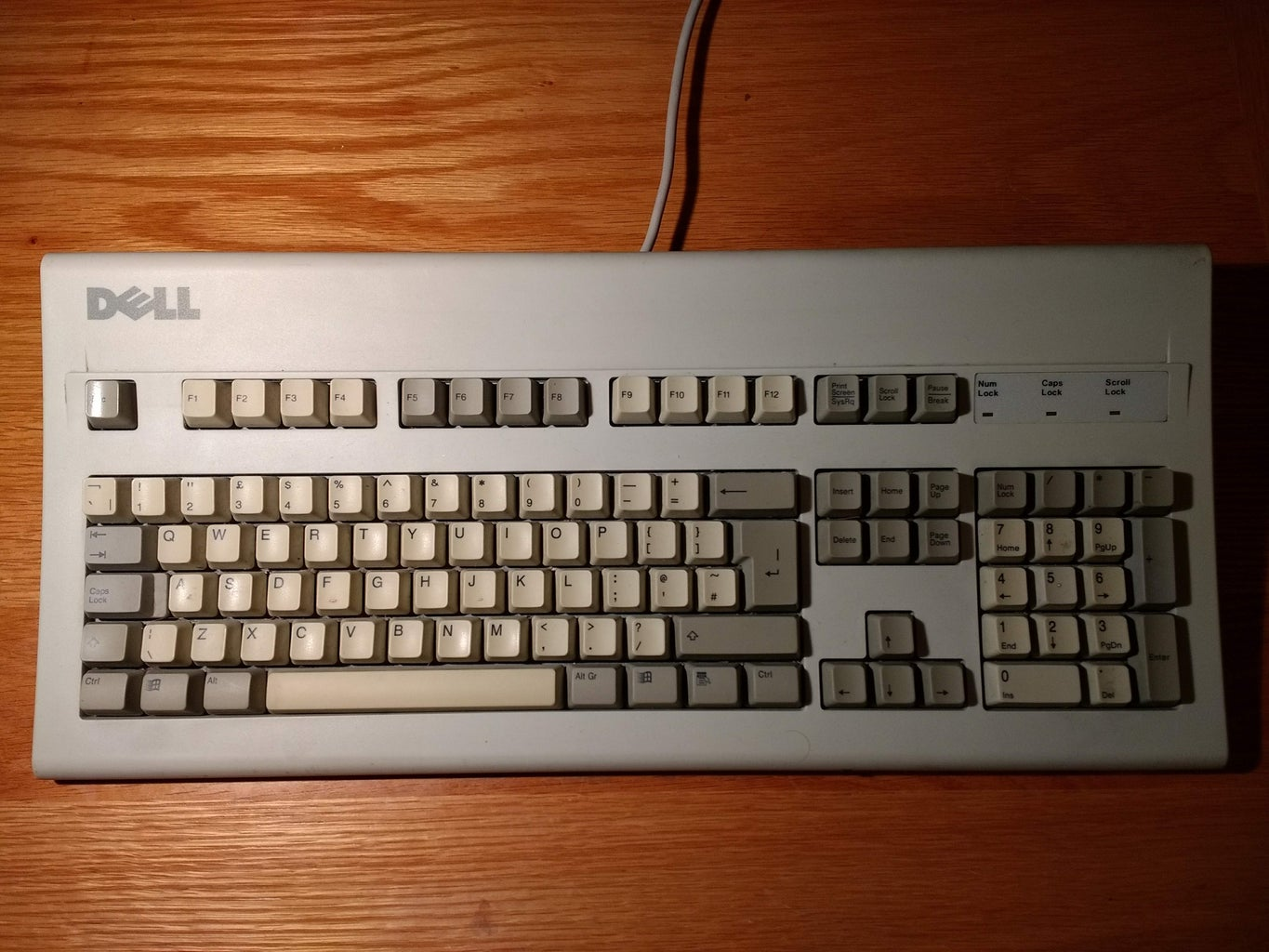 Choosing and Buying Your Keyboard
