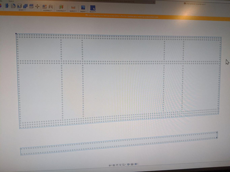 CAD and Cut