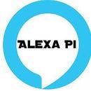 Alexa Pi: A Homemade Amazon Echo