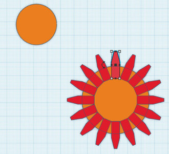 Designing the Gears