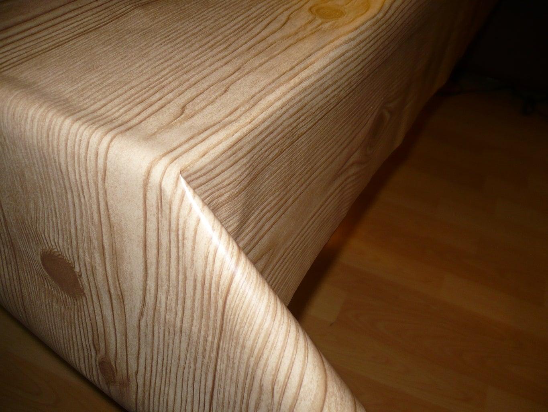 """Apply Wood """"veneer"""""""