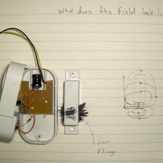 intrudalert-reed-switch-magnetic-field.jpg