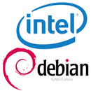 Building a Debian Linux Distribution for the Intel Galileo