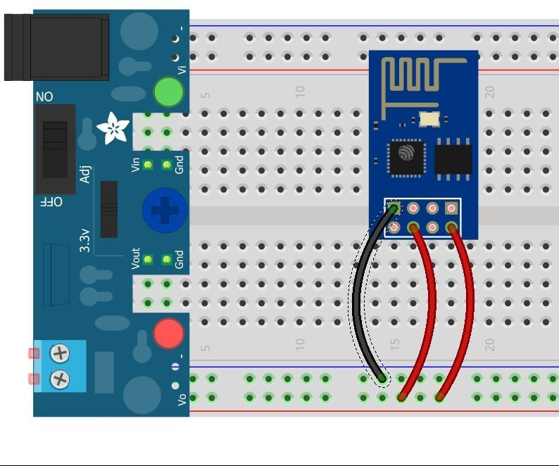 Write Data to Beginning of File With Arduino or ESP8266