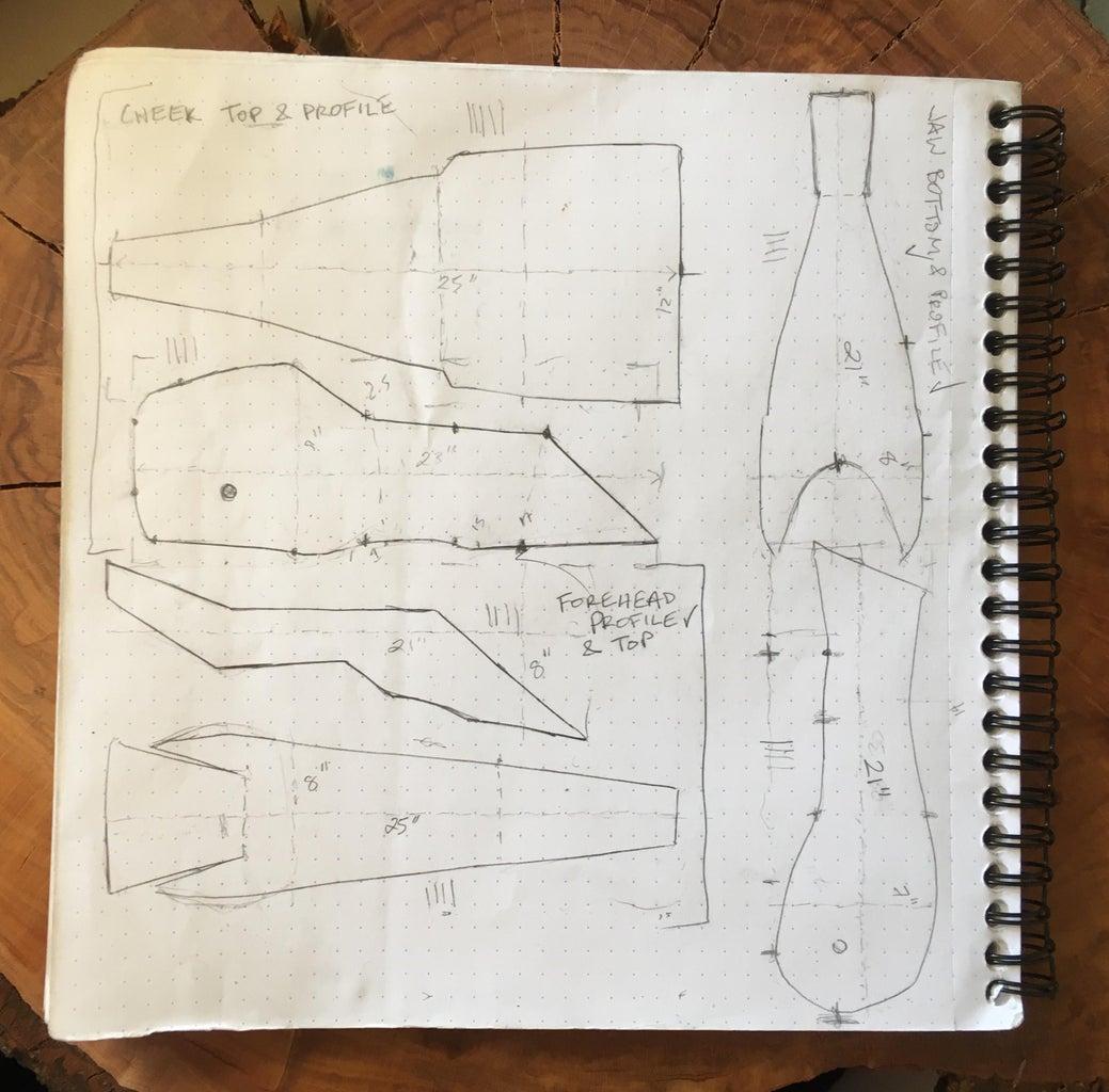Planning & Prototyping