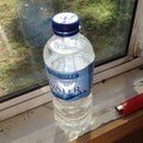 How To Make How To Make A Water Gun With A Bottle