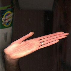 stretched hand.jpg