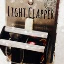 Light Clapper