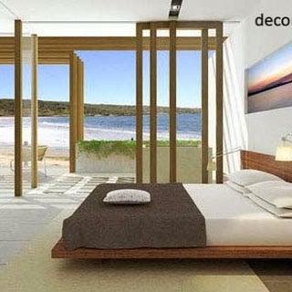 bedroom-designs-in-japanese-style (4).jpg
