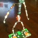 Resistor Figures