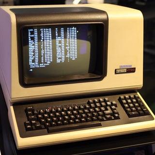 DEC_VT100_terminal.jpg