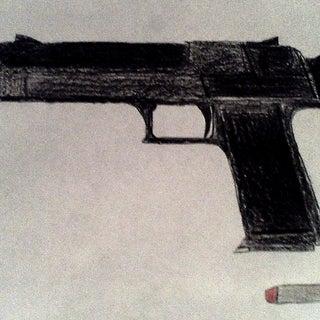 Desert_Eagle_357_Drawing.jpg