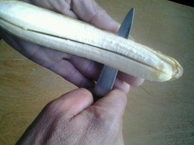 Cut # 2