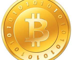 How to 'Mine' Bitcoins Without Expensive Hardware