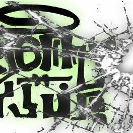 Grafitti Tag Effects.jpg