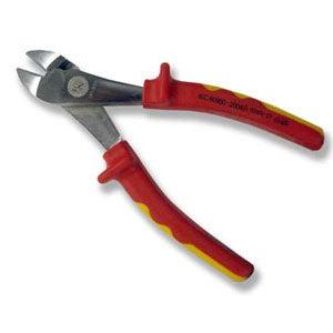 Tools We Need