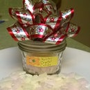 Xylitol Crystal Candy - tooth friendly!