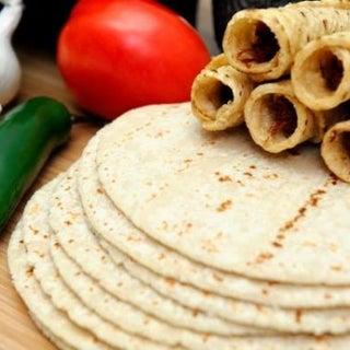 img_como_hacer_tortillas_de_maiz_29489_600.jpg