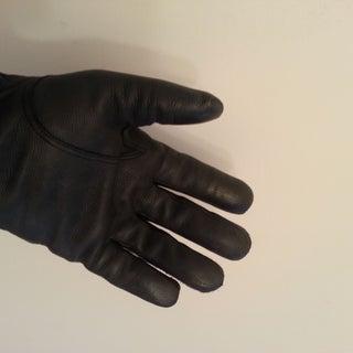 Touchscreen gloves.jpg