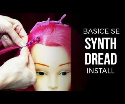 Basic Single Ended Dread Installation