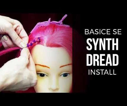 Basic Single Ended Dread Installation
