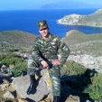 Dimitris Platis