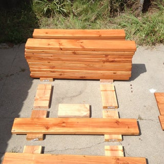 Easy, Modular, Pine Bunkbeds
