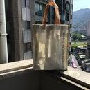 Modified Crafts: Alarm Handbag System