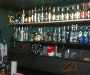 Bar/pub ***UPDATE***