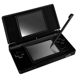 How to Play NDS Games on Your PC Using DeSmuME