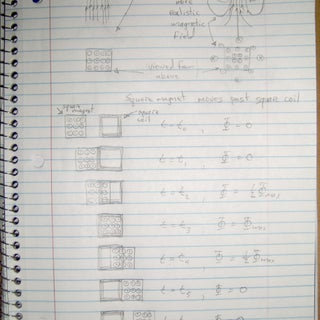 square-magnet-square-coil-p1.jpg