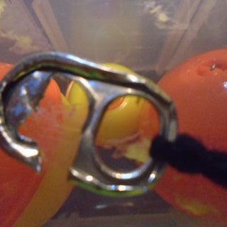 Survival Fish Hook