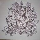 How to do Graffiti Art