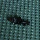 lego halo spartan laser