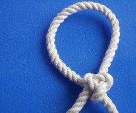Cossack Knot