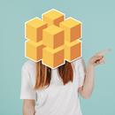 Review-Hub