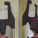 How to Make Midna's Helmet