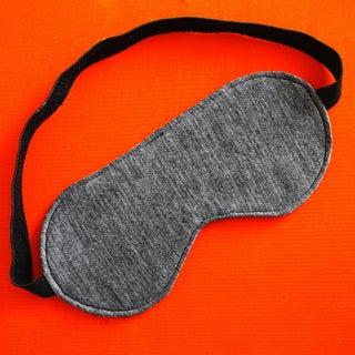 Eye Mask + Pattern