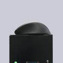 Haga un dispositivo de alarma antirrobo con Micro: bit