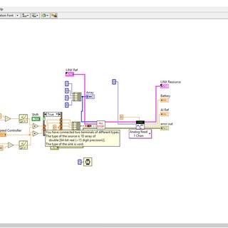 Core broken wire.jpg