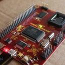 65xx Technology- Pick a Pin, P72 W65C265SXB Project