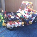 knex bulldozer (instructions)