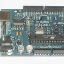 """How to get rid of the stupid """".hex No Such File"""" Error when uploading Arduino!"""