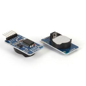 Arduino TOTP Generator