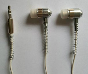 How to Increase the Life of Earpiece