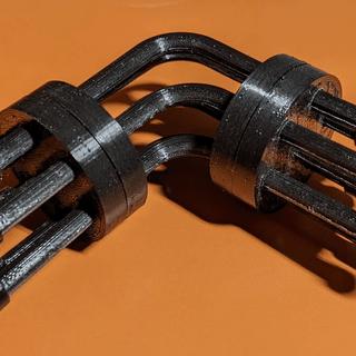 Angled-Rotor-Printed.png