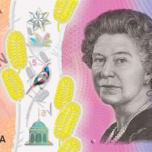 new-five-banknote.jpg