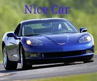 How to Buy a Nice Car